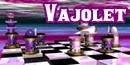 JCER (Jurek Chess Engines Rating) tournaments - Page 5 Vajolet