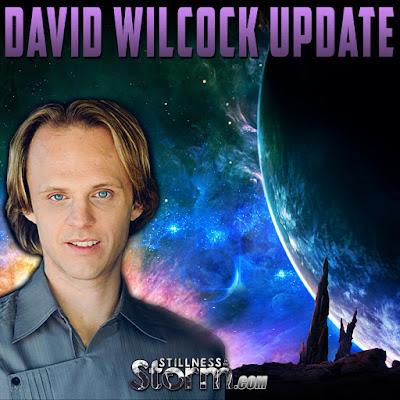 """Дэвид Уилкок Обновление: «Мы ждем крупных брифингов"""" 22.01.2018 David%2BWilcock%2BUpdate%2B%25281%2529"""