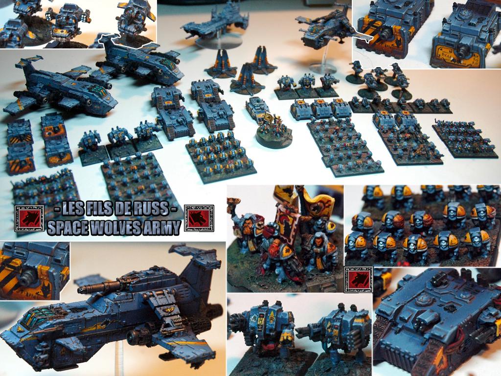[geyser]SpaceWolves, GI et Pacte de Sang - Page 12 GeyseR-EpicComp2011-Space%2BWolves-Army