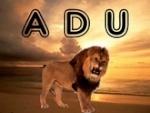 Adutil