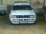 guillaumeg60