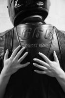 Ghost rider-forum-moto