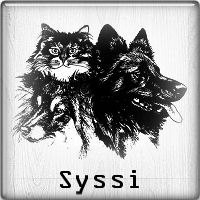 Syssi111