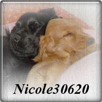 nicole306201