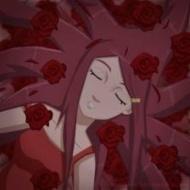 Anime Lover