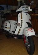 laurent-66