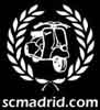 scooterclubmadrid