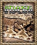 snakevipera02