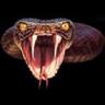 snake601