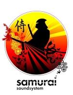 samourai973