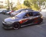 Street racer1