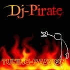 ***Dj-Pirate***