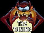 taz-tuning