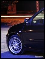 joe_car_team