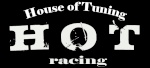 HOUSE OF TUNING