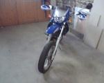supermotard92i