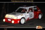 rallyegirl1