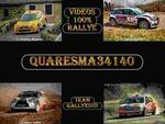 Quaresma34140
