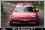 rallymancivicf213