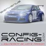 config-racing.com11