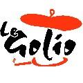 Le_GoLiO