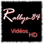 Rallye-84