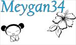 Meygan34