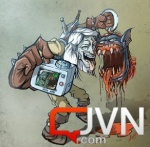 Geralt-de-rivia