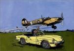 spitfire64111