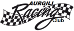 aurgili racing