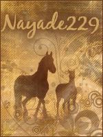 Nayade229