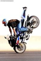 stunt187