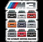 Mpower238-s14-motorsport