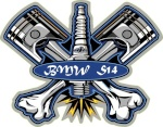 M3S14