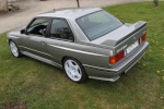 BMW_M3_86