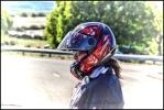 la peste-motards13