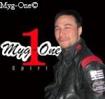 Myg-One