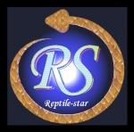 reptile69