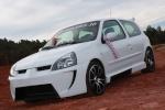 Clio Custom111