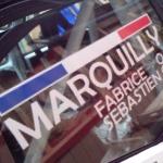 fab-nord-racing