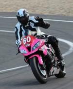 JP Racing +