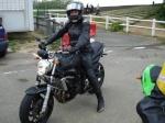 bikerboyz