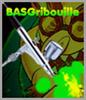 BASgribouille