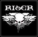RIDER-fury-of-the-sierra
