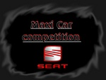 maxi car competition