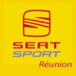 seat sport reunion