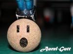 Aurel-Gutt111