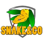 Snake and Co Shop