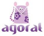 Agorat