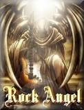 Rock & Angel